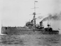 Sample Battleship Game Impressive The WWI Battleships That Saved And Doomed The British Empire WIRED