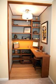 closet office ideas. Closet Office Ideas Walk In