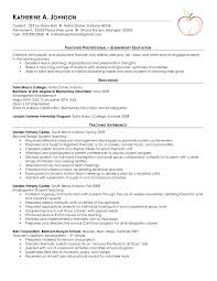 Servers Resume Examples Resume Cover Letter