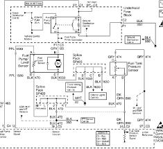 similiar 2013 altima fuse box diagram keywords 2013 altima fuse box diagram