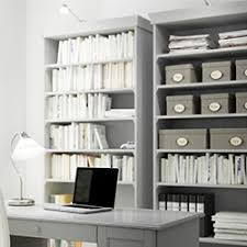 home office storage solutions. Unique Home View Larger Office Storage Workspace Solutions IKEA Throughout Home