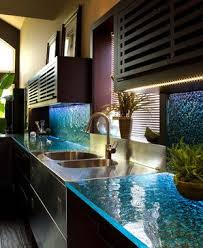 countertops popular options today:  images about countertop options on pinterest kitchen countertops countertops and glass countertops