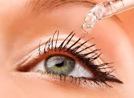 dry eyes placeholder