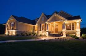 outdoor home lighting ideas. Home Exterior Lighting \u2013 Greatest Considerations In Selecting \u2026 Outdoor Home Lighting Ideas C