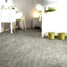 armstrong vinyl plank flooring how to clean check out all colors including horizon