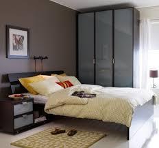 Small Picture bedroom gallery ikea elegant ikea bedroom ikea queen bedroom set