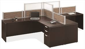 pictures of office desks. need pictures of office desks