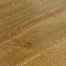 armstrong premier classics antique oak 78260 laminate flooring