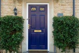 front door repair5 Best Door Repair Services  Washington DC  Front Door Repairs