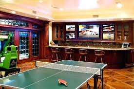 Game room design ideas masculine game Ideas Digsdigs Room Design Games Kids Games Room Ideas Image Of Game Bars Home Painting App Pictures Full Room Design Games Getquickco Room Design Games Masculine Game Room Designs Barbie Room Design