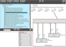 e46 amp wiring diagram chromatex e46 factory amp wiring diagram diagram bmw e46 amplifier wiring cool amp
