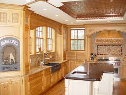 Cleaning Wood Kitchen Cabinets Cleaning Wooden Kitchen Cabinets Best Kitchen Ideas 2017