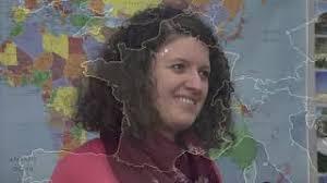 Actions > Des enseignants picards en immersion dans l'Oklahoma ...