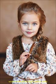 Childrens Hair Style children hair style 2017 best hairstyle photos on pinmyhair 8289 by wearticles.com