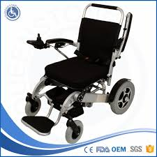 lightweight electric wheelchair in big factory & lightweight electric wheelchair in big factory-in Braces & Supports ... Cheerinfomania.Com
