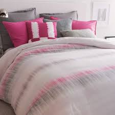 dkny frequency quilt cover 2 sham set share