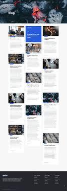 504 Best Presentation Design Images In 2019 Presentation