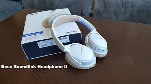 bose headphones sport box. bose headphones sport box n