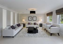 Contemporary Family Room Designs Modern Family Room Ideas Home Collection With Outstanding
