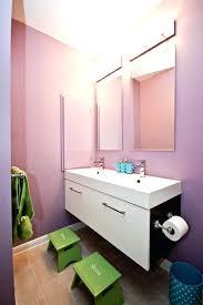 Girly Bathroom Ideas Impressive Cute Bathroom Sets Cute Kids Bathroom Decor Ideas With Sets Idea