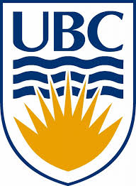 Image result for ubc canada