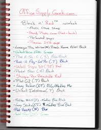 the notebook movie review essay custom analysis essay writers for  movie review essay on the notebook sample act essay movie review essay on the notebook