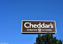 cheddars gift card photo 1