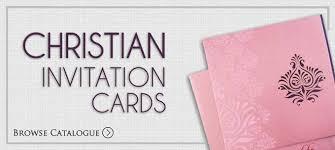 Indian Wedding Cards Indian Wedding Invitations Hindu Muslim