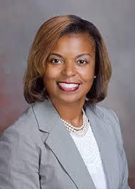 Henrico names Smith-Callahan as deputy county manager for community affairs  - Henrico County, Virginia