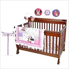 minnie mouse crib bedding set mouse baby bedding baby crib sets red minnie mouse crib bedding