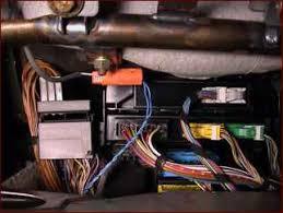 bmw e36 wiring diagram remote central locking bmw wiring bmw e36 wiring diagram