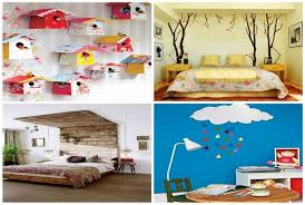 diy bedroom decor ideas for amazing cheap diy bedroom decorating