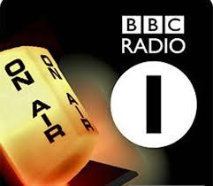 Bbc Radio 1 Chart Bbc Radio 1s The Official Chart With Reggie Yates To Be