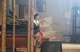 Un cielo stellato sopra il Ghetto di Roma - film usciti nel 2021 - film &  docu - Filmitalia
