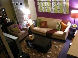 104 Small Apartement Decorating Ideas On A Budget