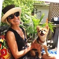 Sallie Smith - Grand Rapids, Michigan | Professional Profile | LinkedIn