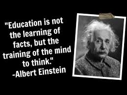 Albert Einstein Famous Quotes New 48 Albert Einstein Famous Quotes On Pinterest Famous Qoutes