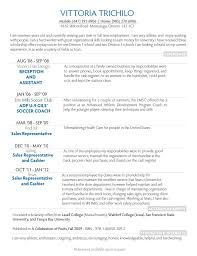 Resume Writing Template Mesmerizing Free Resume Writing Template Curriculum Vitae Format Courtnews
