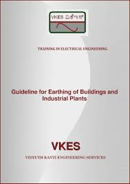 Engineering Design Handbook Pdf Industrial Power System Grounding Design Handbook Pdf At