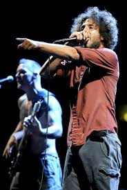 Confirmed: <b>Rage Against The Machine</b> To Reunite In 2020 ...