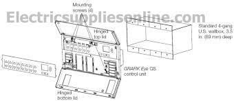 lutron grafik eye qs wiring diagram wiring diagrams lutron grafik eye qs specifications