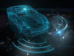 Grant funds North Dakota DOT autonomous vehicle technology - Transportation  Today