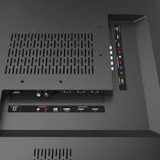 smart tv surround sound wiring wiring diagram for you • vizio tv input diagram repair wiring scheme sony surround sound wiring diagram sony surround sound wiring diagram