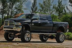 Design Your Own Truck Online For Free Get Your Truck Built For Free By Keg Media
