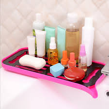 Kitchen Sink Drain Rack Online Get Cheap Dish Sink Rack Aliexpresscom Alibaba Group