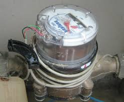 water meter wiring diagram water wiring diagrams interfacing to my neptune water meter jim s projects