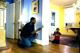 interior house painting cost cost of interior house painting house painting cost how house painting