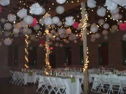 fruit ng shed wedding reception historic sahuaro ranch glendale az
