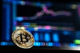 How to short sell bitcoin and why more people aren t. How To Get Bitcoins 6 Tried And True Methods