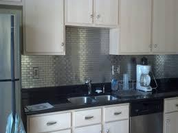 Kitchen Tile Backsplash Lowes Lowes Backsplash Tiles For Kitchen Home Design Ideas Design Grout
